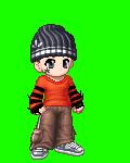 Gdog_57's avatar