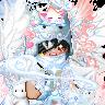 Lubs's avatar