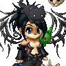 kat-fks's avatar