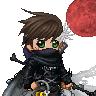 Ojatsom Dej's avatar