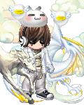 xxsoulreapernarutoxx's avatar