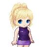 kiba glomp's avatar