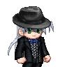 Onin Iri's avatar