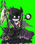 x Grim Reaper x's avatar