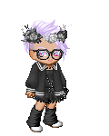 maryroseblood's avatar