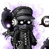 greydragoonslayer's avatar