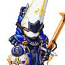 Gin72's avatar