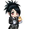 kiyone zuzu's avatar