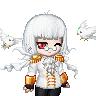 SinSerenity's avatar