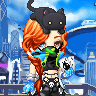 SunnySong's avatar