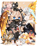 Calming_ Angel_ Wolf's avatar