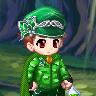 Darkrai8864's avatar