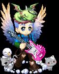 BubbleBobbIe's avatar