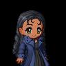 SerenitySpeaks156's avatar