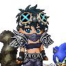 After Dusk's avatar