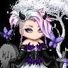 trishalee66969's avatar