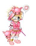 SuperRainbowBunny's avatar