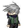 desunotomamochan's avatar