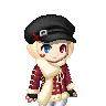 Autumn Hope's avatar