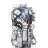 Naxum's avatar