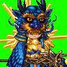 Veranuem's avatar