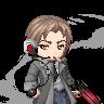 spasm_138's avatar