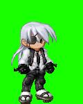 Setsunase's avatar