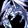 BlueEyesDankDragon's avatar