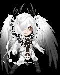 Iivari's avatar