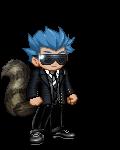 Swagamonsta69's avatar