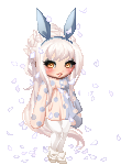 selena456123's avatar