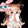 Zane Ouvrez le Chien's avatar