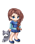 relationshits's avatar