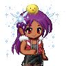 KindledIiwi's avatar