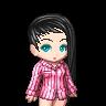 Nana_Deathknight's avatar