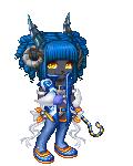 Dinglefuzzz's avatar
