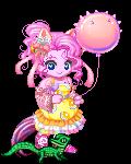 Pinkie Piie's avatar