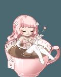 Cinnamon Coffee Cakes's avatar