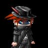MystMist's avatar