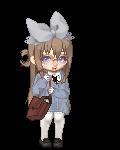 Effyy's avatar