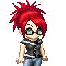 Space_Hamst3r's avatar