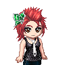 Nasawaga Ai's avatar