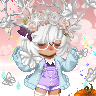 Stressed0ut's avatar