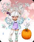 ll suicidal ghost ll's avatar