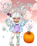 silently haunting's avatar