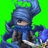 Krazy Kidd 329's avatar