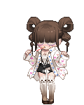 Lil Kitten Raizangami