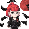 BunnyGirl0's avatar