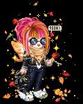 thestorysofagg's avatar
