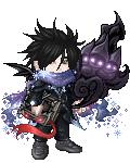 Damascus Forge's avatar
